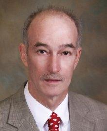 Don Durden, MD, PhD